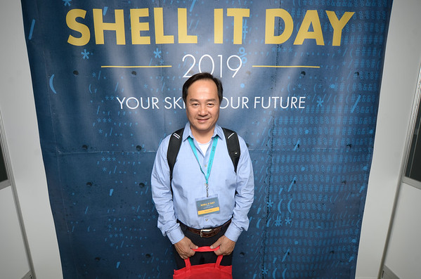 IT Day 2019