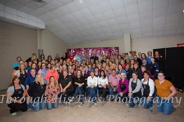 Wine Committee 19-20