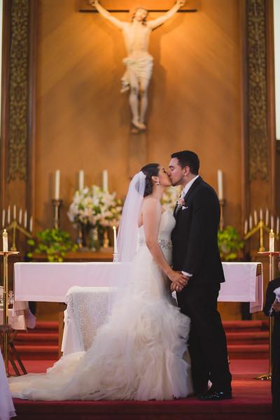 2015-10-10_ROEDER_AliciaAnthony_Wedding_CARD1_0162.jpg