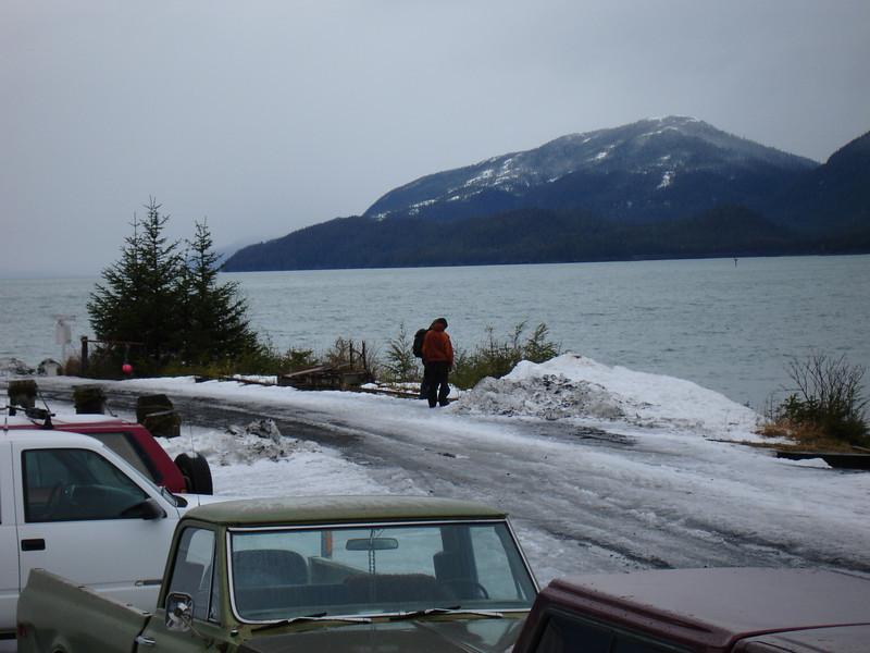 Alaska 2008 007.jpg