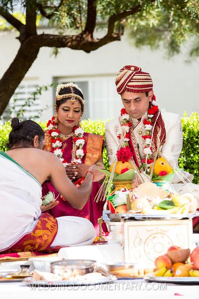 Sharanya_Munjal_Wedding-799.jpg