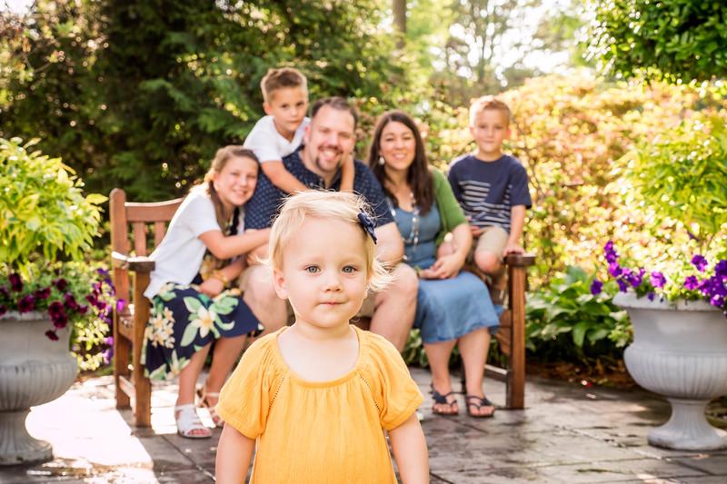 Family Photos 2018 (16 of 96).jpg