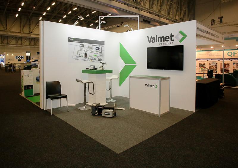 Exhibition_stands-12.jpg