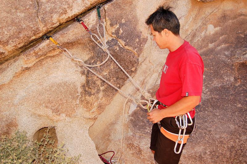 climbsmart (235 of 399).jpg