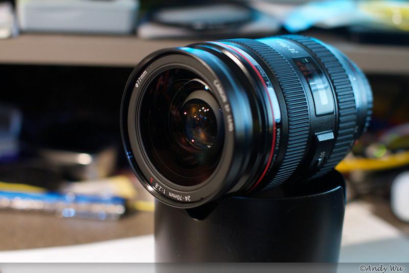 lens_ 4.jpg
