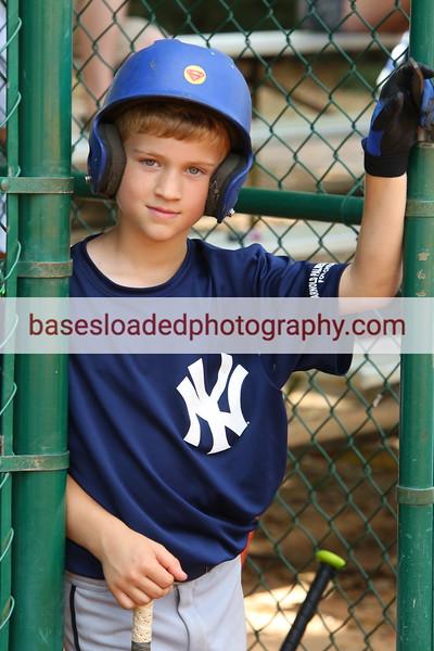 Yankees~Rookies