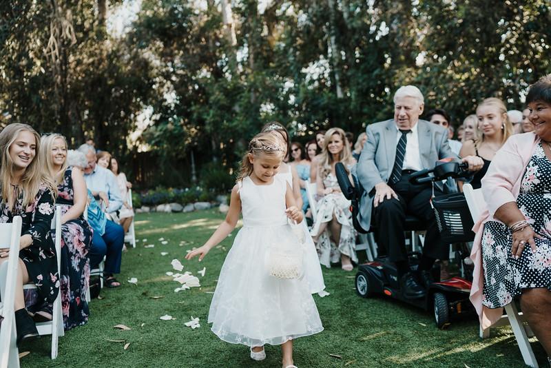 Epp Wedding  (254 of 674) + DSC03046.jpg
