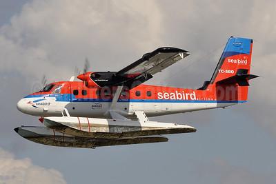 Seabird Airlines (Turkey)