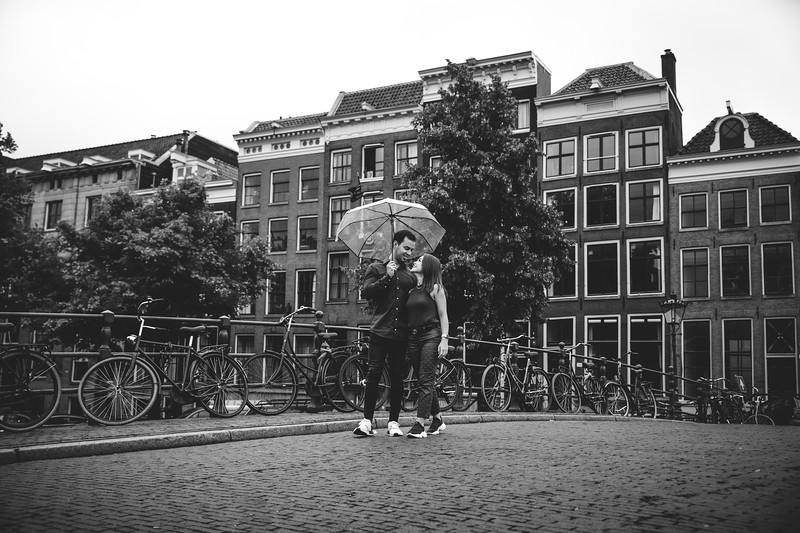 Photo shoot Amsterdam - Marcela + Gabriel -  Karina Fotografie-49.jpg