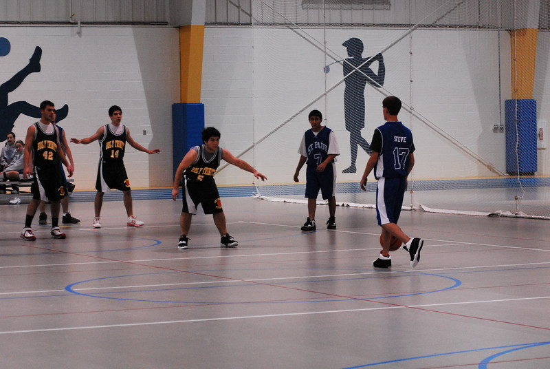 2009-01-17-GOYA-Basketball-Tourney-N-Royalton_008.jpg