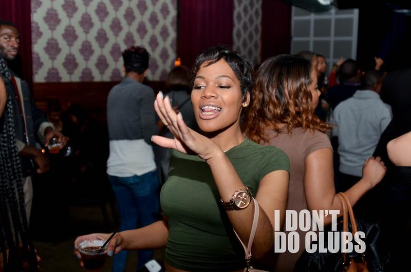 no clubs-62.jpg