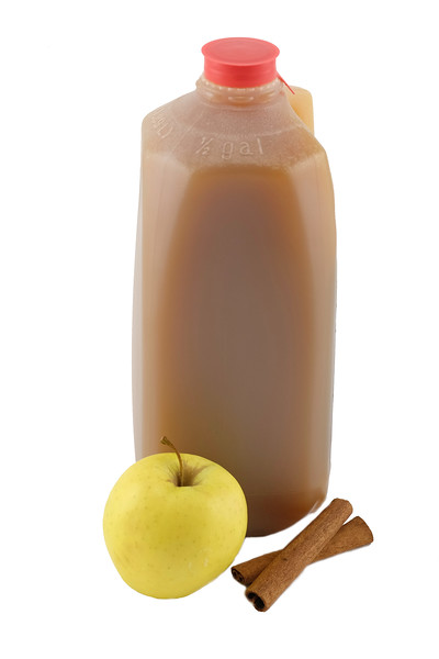 Cider Jug with Props - white bkgd-XT1B1222.jpg