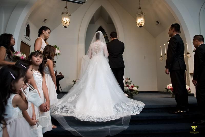 Wedding of Elaine and Jon -201.jpg