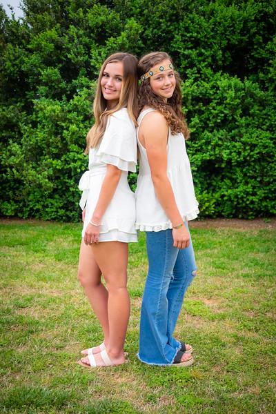 2021-04-28 Allie and Jaden