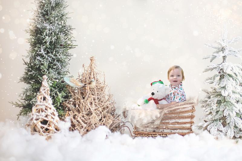 Christmas Photo (3).jpg
