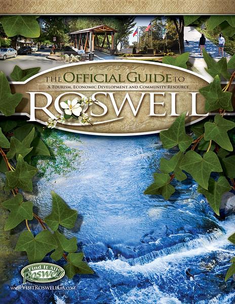 Roswell VG 2011 Cover (1).jpg