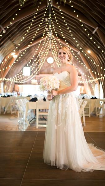 Garrett & Lisa Wedding (171).jpg