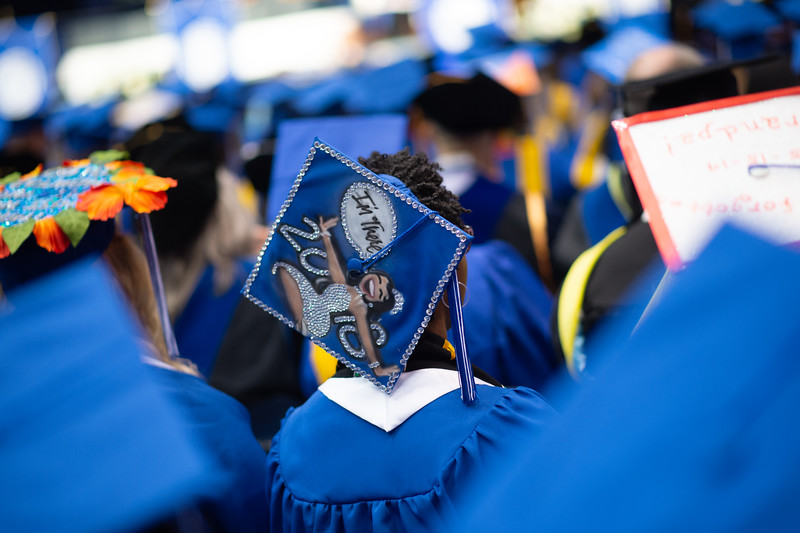 May 12, 2018 commencement -0390.jpg