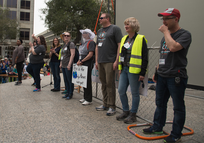 Stage Volunteers Deb Hoag-1-4.jpg