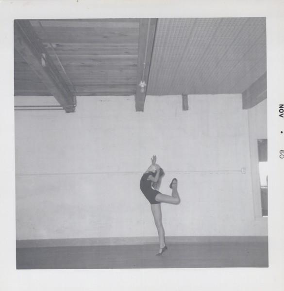 Dance_2852.jpg