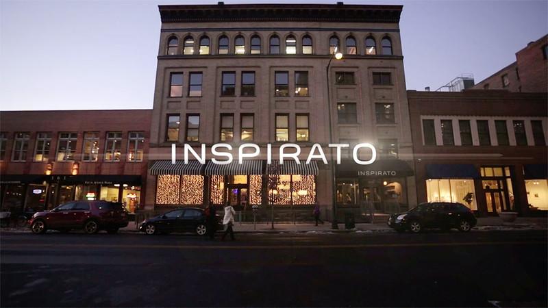Inspirato Culture.mp4