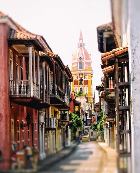 Cartagena PS.jpg