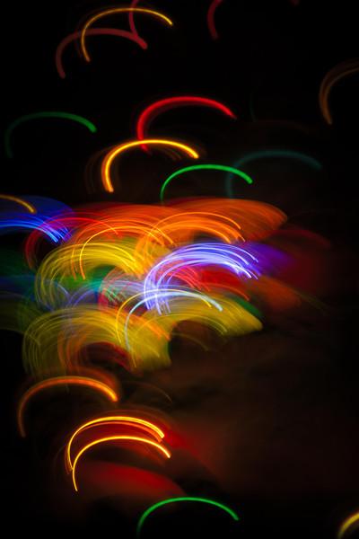 glow-0173.jpg