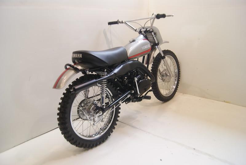 1973ATMX 8-15 002.JPG