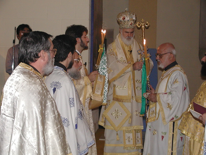 2002-10-12-Deacon-Ryan-Ordination_058.jpg
