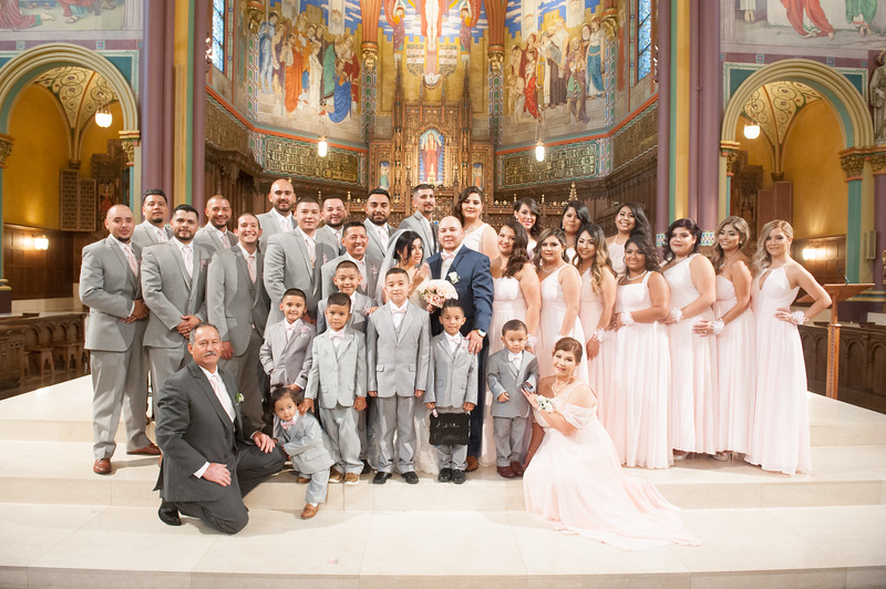 Estefany + Omar wedding photography-473.jpg