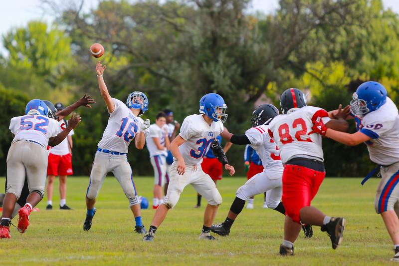 football_scrimmage_lfaLFA_007840Parkway.jpg