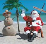 Santas-Beach-Cards-2.jpg