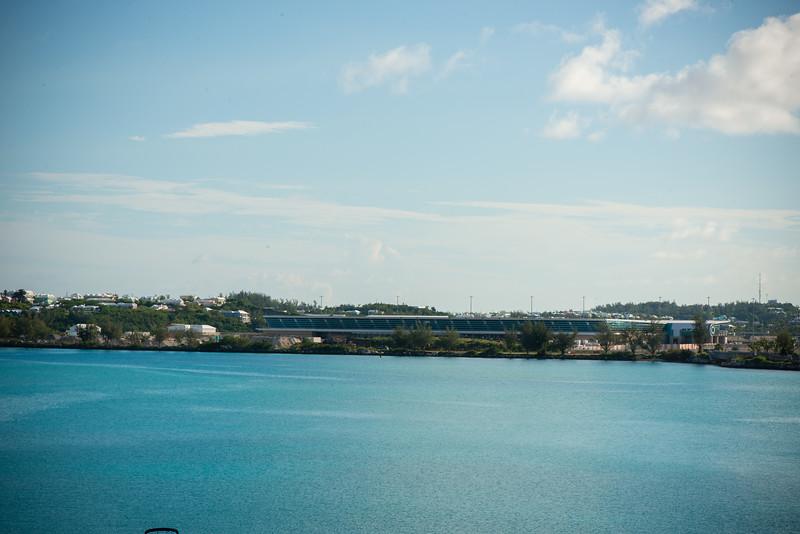 2019 August Bermuda-619.jpg