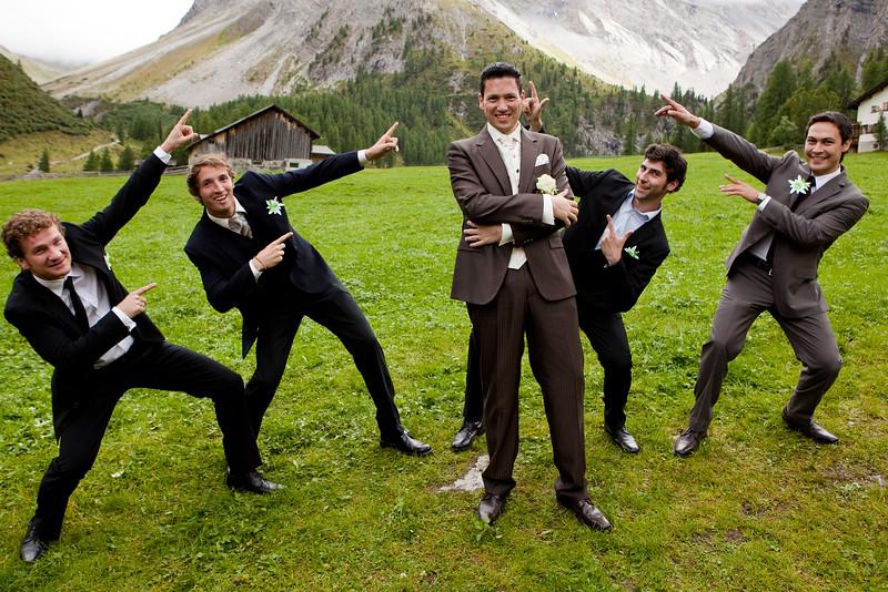 dreampix-Hochzeitsfotograf-Funfoto.jpg