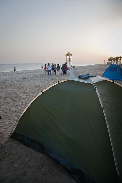 DCA-Beach-Party-117.jpg
