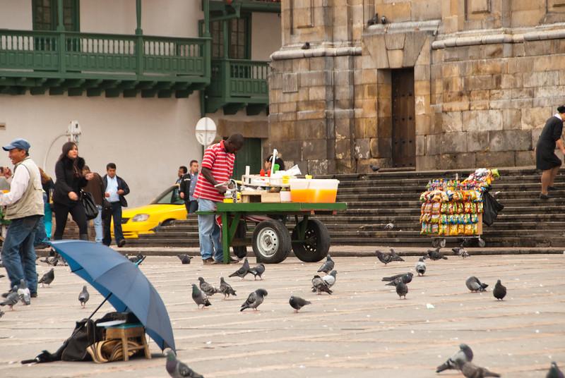 Bogota 315.jpg