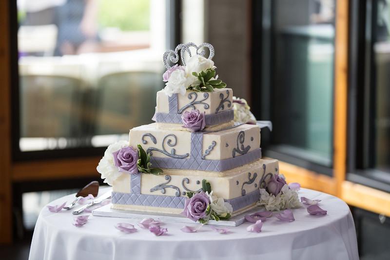 Houweling Wedding HS-210.jpg