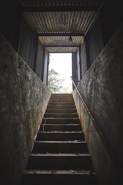 Abandoned-Spaces-5O0A4073.jpg