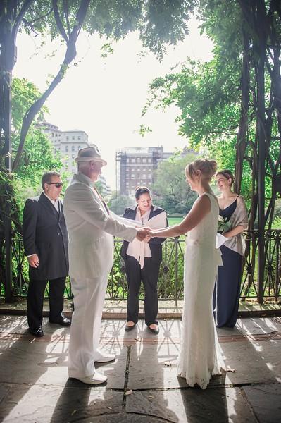 Stacey & Bob - Central Park Wedding (42).jpg