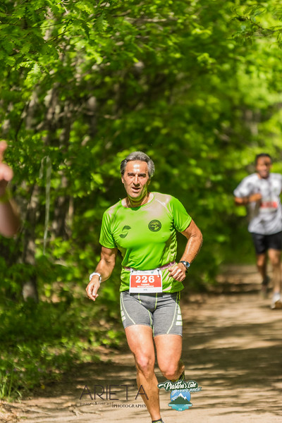 Plastiras Lake Trail Race 2018-Dromeis 10km-230.jpg