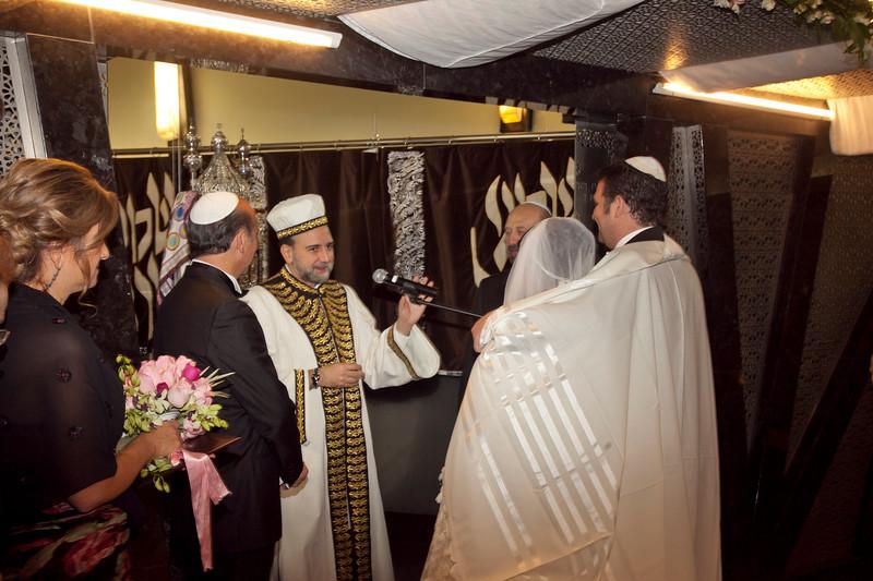 boda sábado-0792.jpg