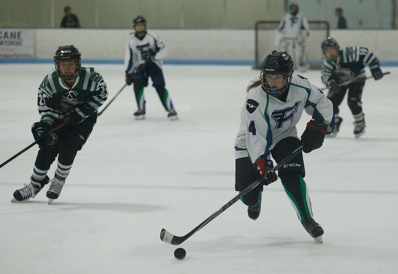 2016-Jan_29-Hockey-JPM0527.jpg