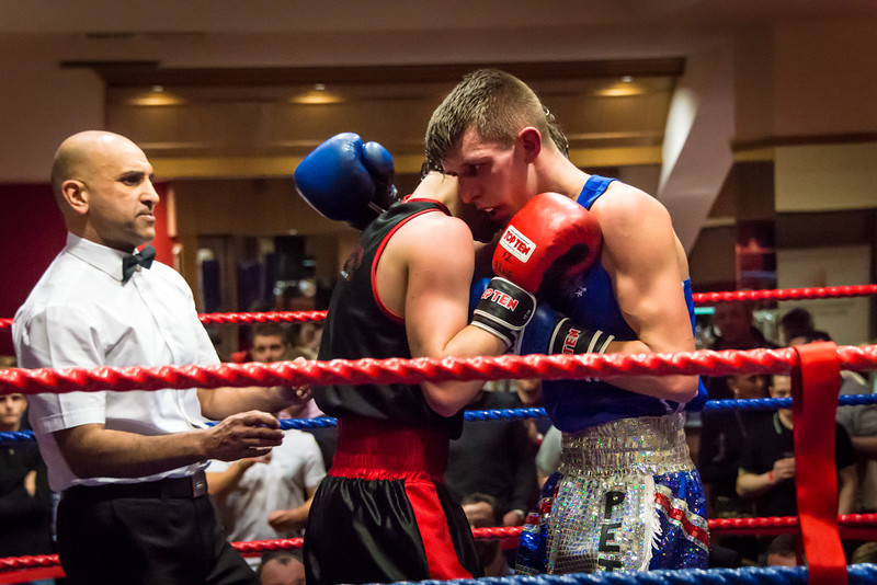 -Boxing Event March 5 2016Boxing Event March 5 2016-25111511.jpg