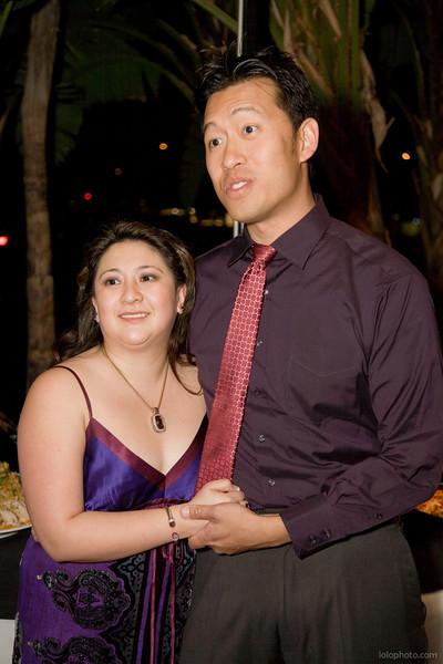 Nicole & Jesse