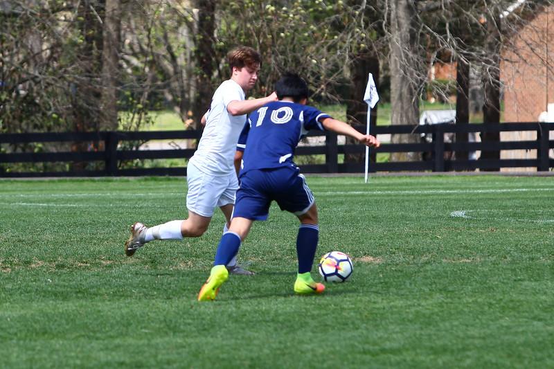2019 PCA Soccer at Christ Pres-4436.jpg
