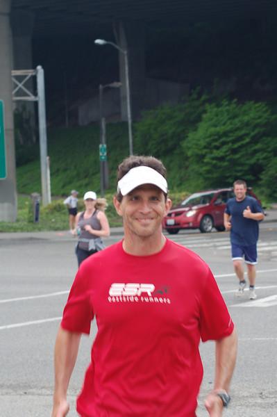 2009 green river marathon