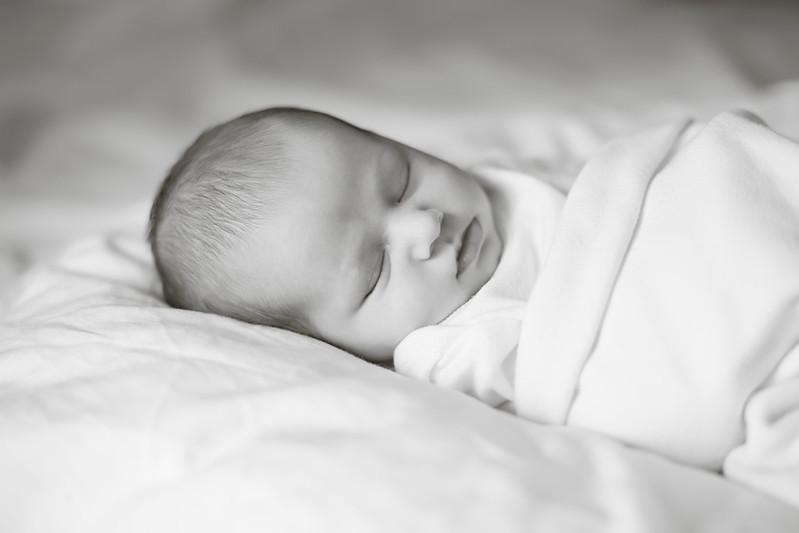 Grayson Newborn-45.jpg