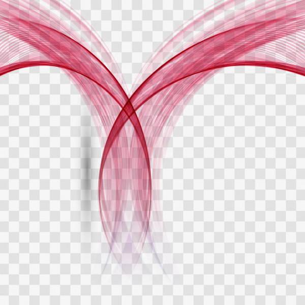 Y Wave Red.jpg