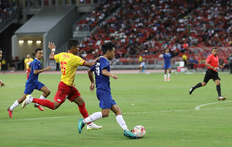 SultanofSelangorCup_2017_05_06_photo by Sanketa_Anand_610A1148.jpg