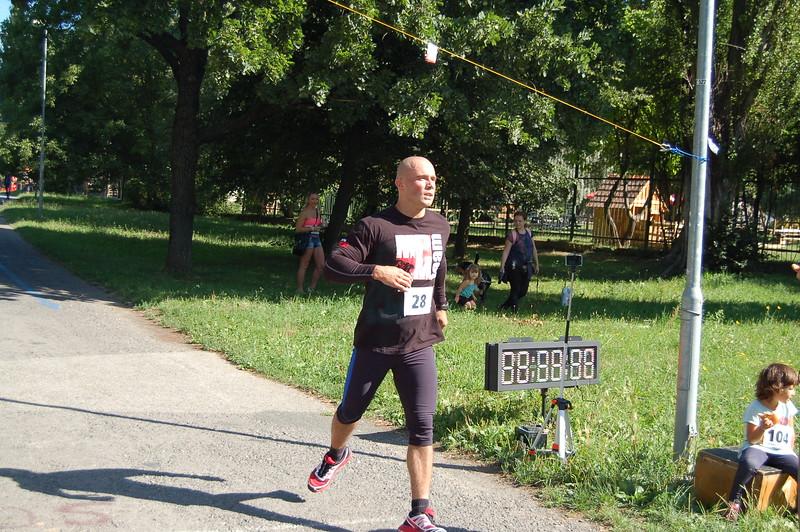 2 mile Kosice 8 kolo 01.08.2015 - 139.JPG